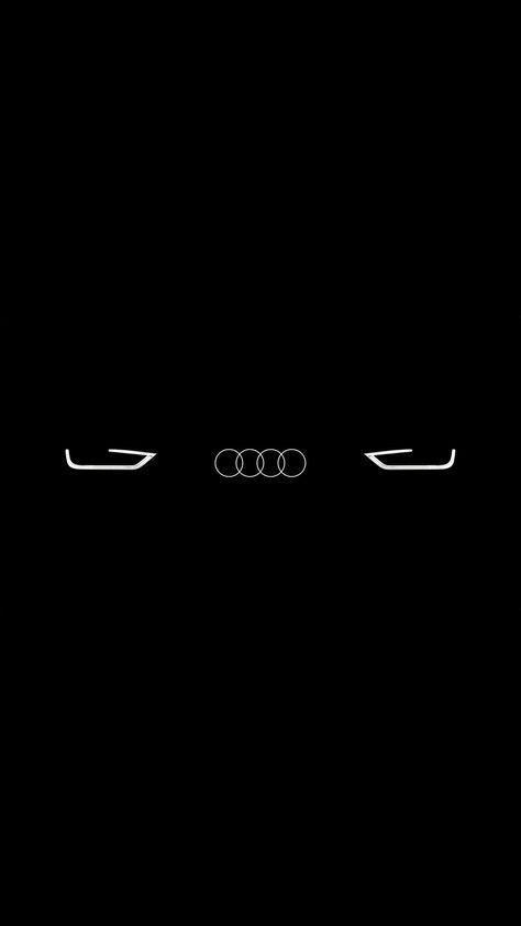 Best Cars Mercedes Logo Ideas