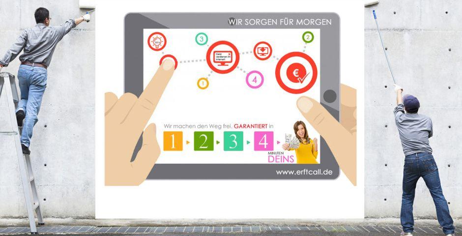 online geld verdienen home office