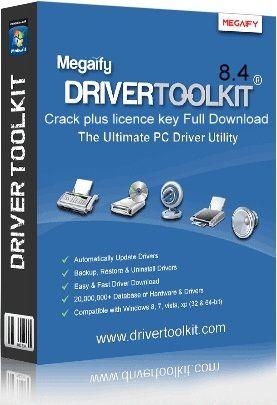 driver toolkit crack file download
