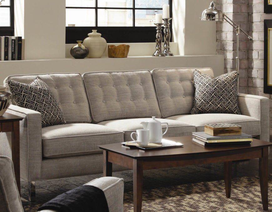 Most Comfortable Living Roomfurniture Elegant 20 Super Fortable Livin Comfortable Living Room Chairs Comfortable Living Rooms Comfortable Living Room Furniture
