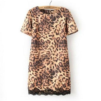 buyinvite.com.au - cc-Dresses-TFYZ635