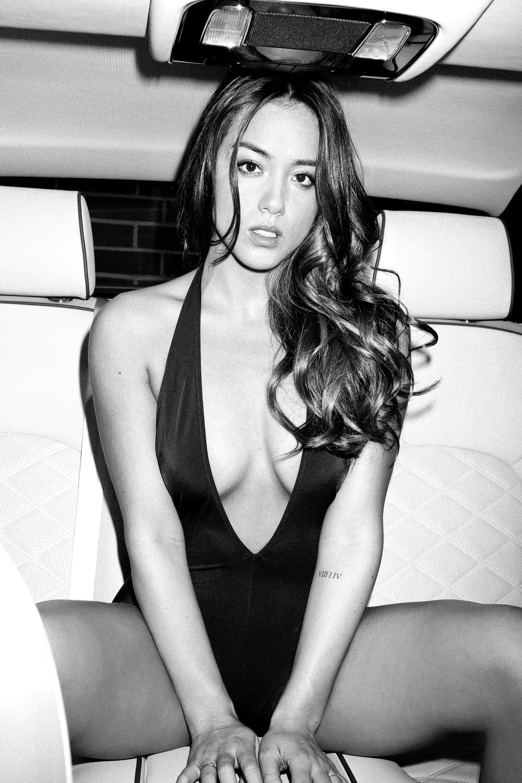 Celebrity Molly Bennett nudes (34 photos), Topless, Fappening, Feet, legs 2015