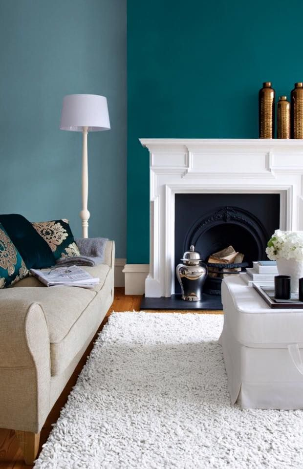 Colour Scheme Houzz Benjamin Moore Wedgewood Gray And An Accent