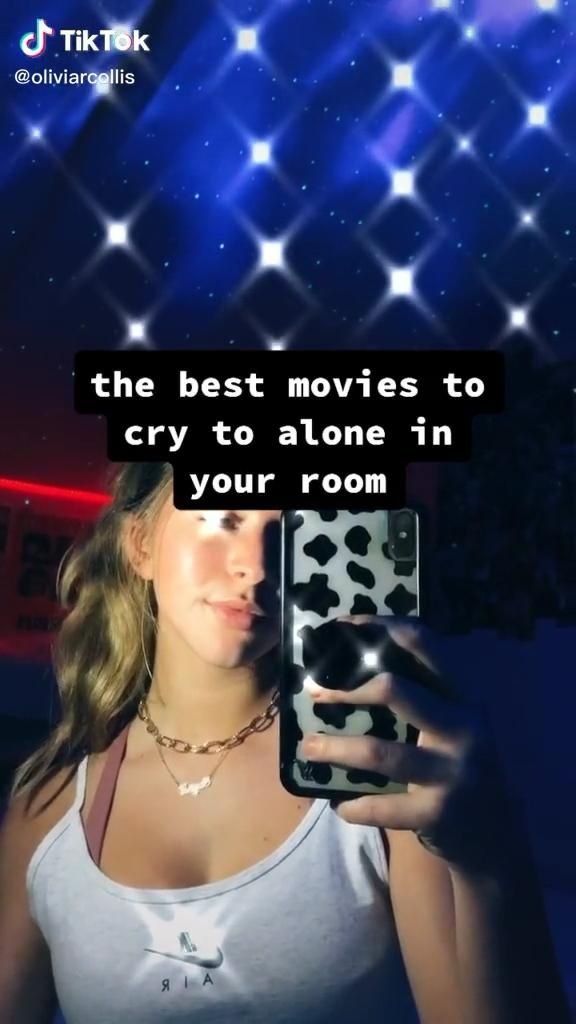 Best Movies To Cry Video Good Movies To Watch Movies To Watch Teenagers Movie Hacks