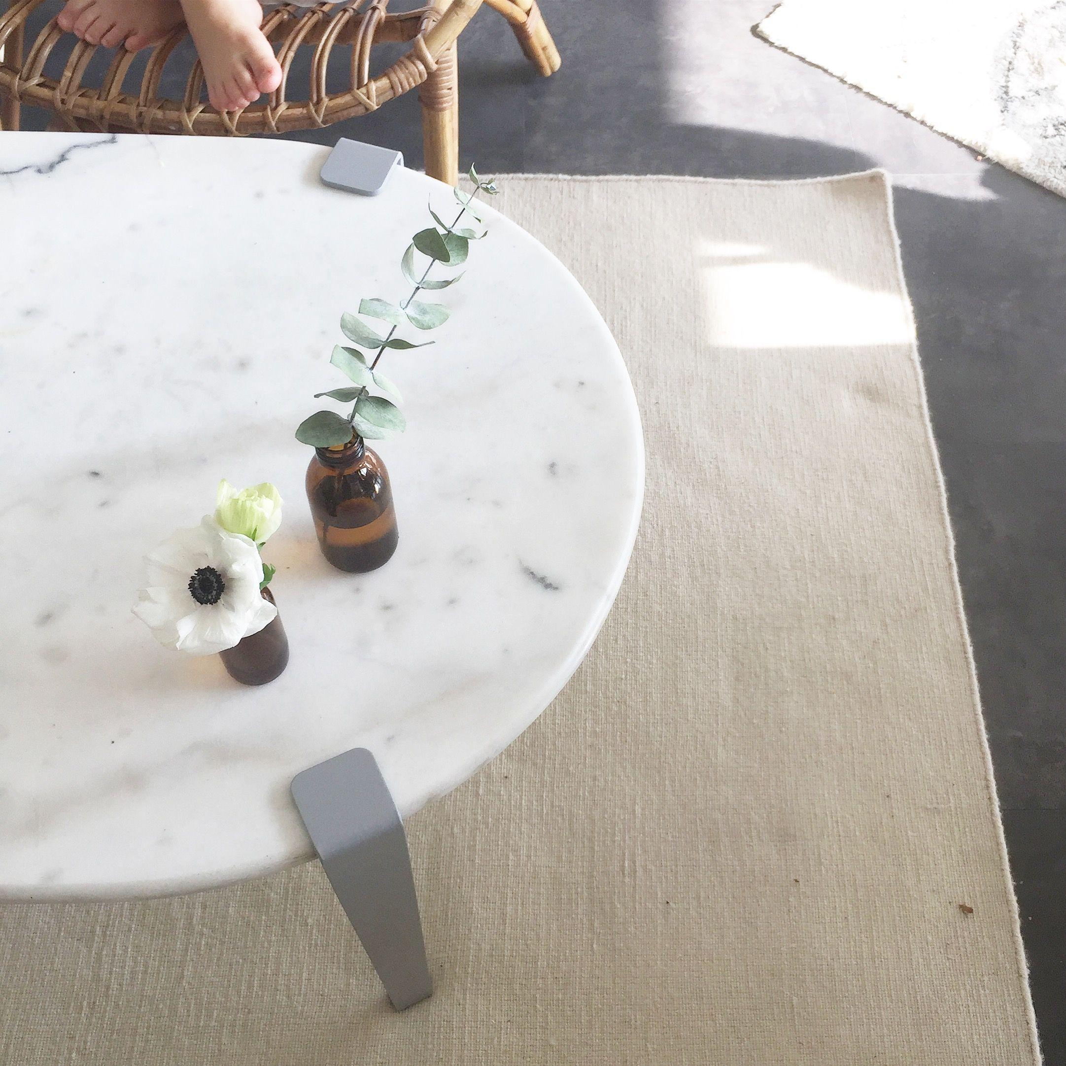 Table Basse Meuble De Chambre Bureau Table De Cuisine En Bois  # Meuble Basse