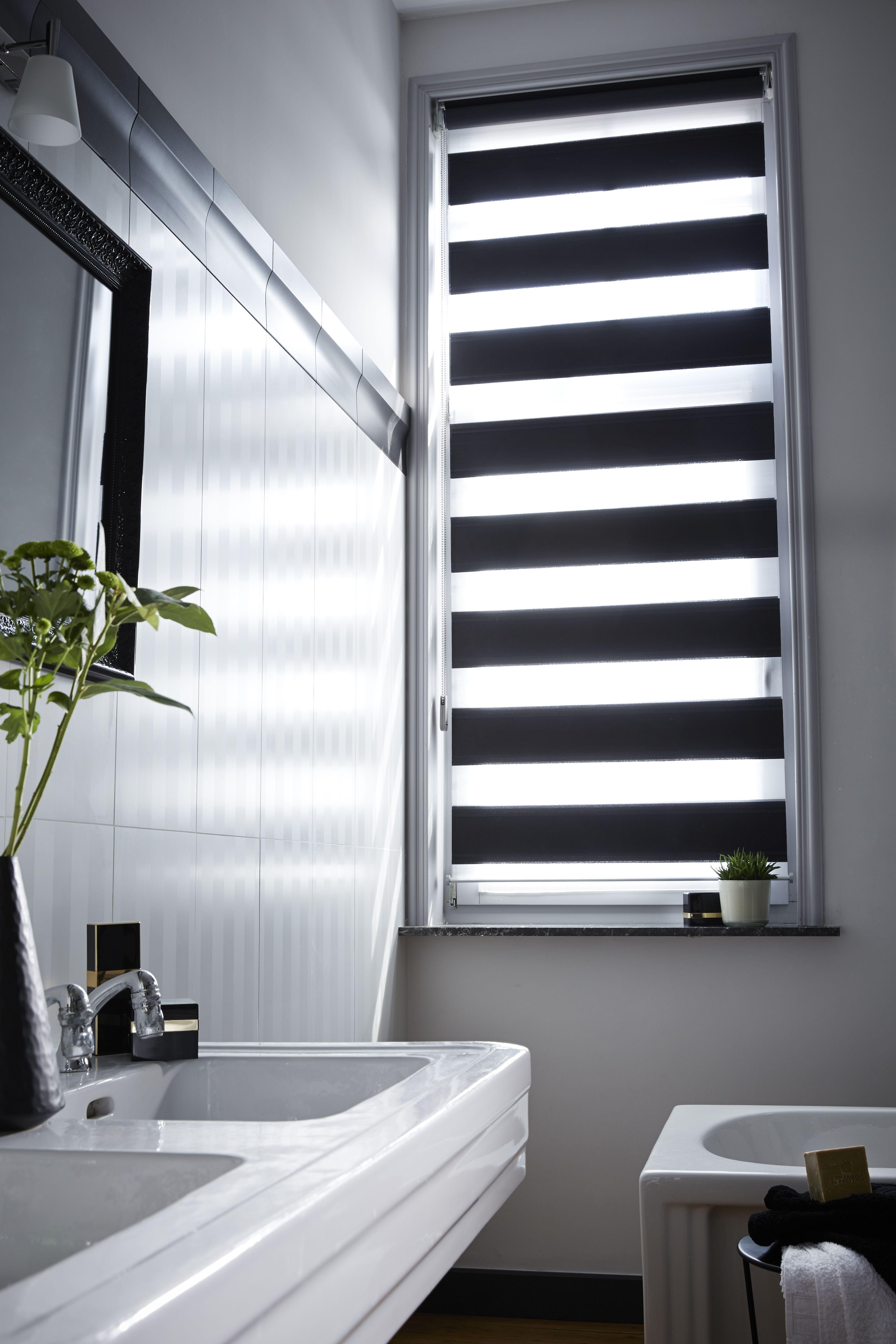 heytens cortinas estores persianas cortinas tratamientos de la ventana
