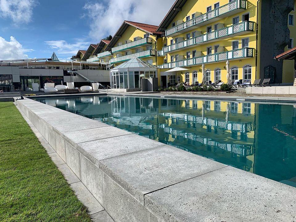 26+ Spa hotel polen berge 2021 ideen