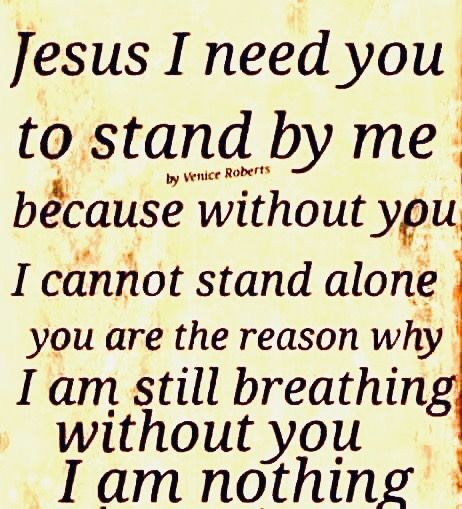 Pin By Renni Saw On Quotes Gods Grace Quotes Prayer Quotes Devotional Quotes