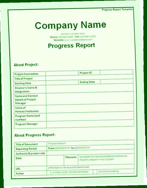 Free Expense Report Template Free Word Templates