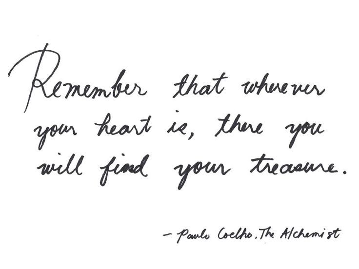 the alchemist paulo coelho quotes google search quotes by  the alchemist paulo coelho quotes google search