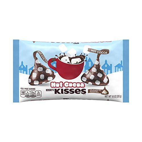 Pin By My Best Deal Today On Grocery Cocoa Chocolate Hershey