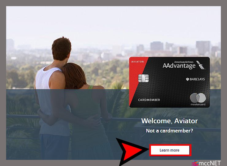 5488fd82582 If you re a frequent flier on American Airlines