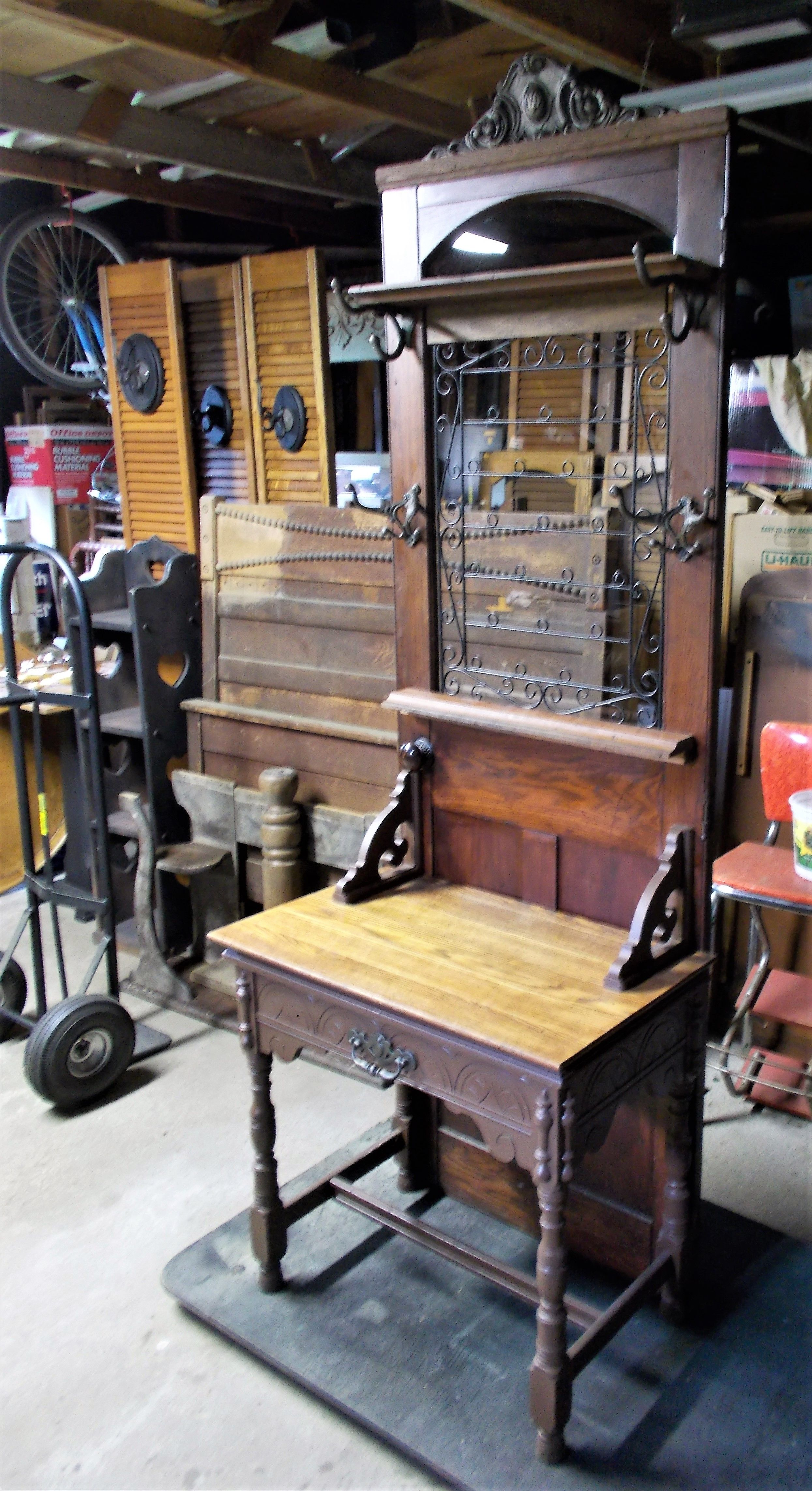 pin by james bakalars on jimsgems badass upcycle on fantastic repurposed furniture projects ideas in time for father s day id=92246