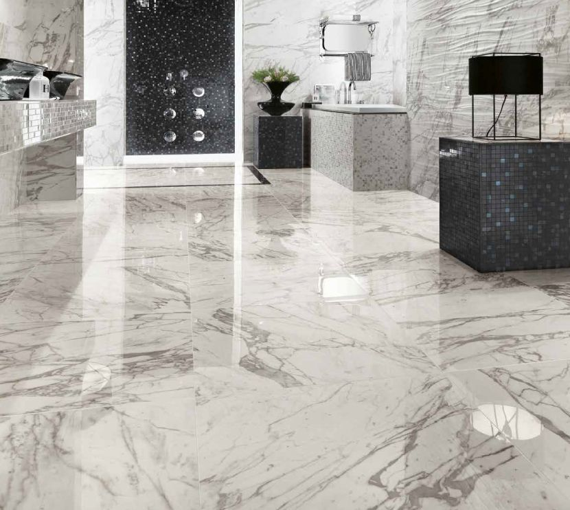 Marvel PRO - Italian Floor & Wall Tile. Click on the image to ...