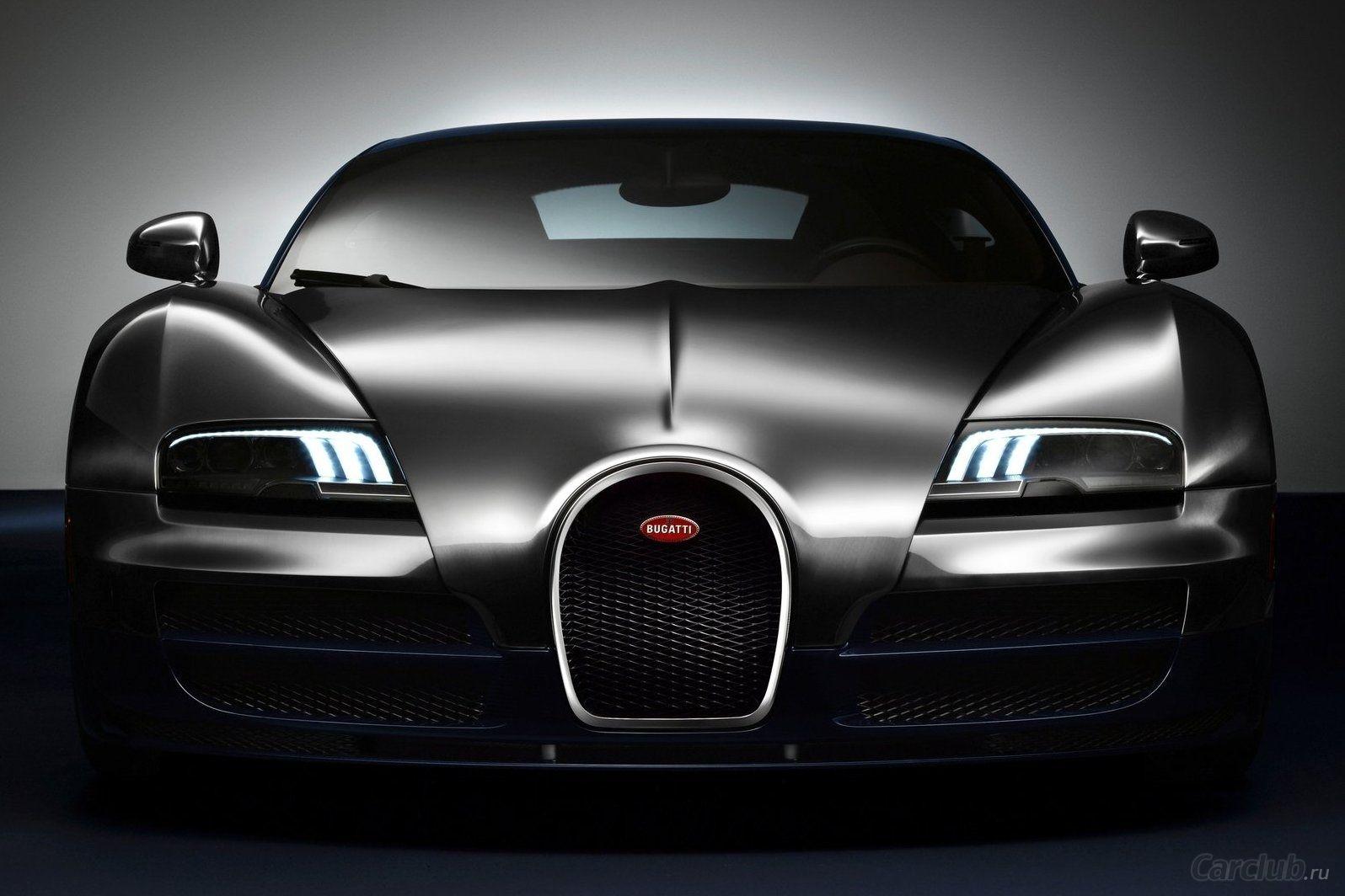2014 bugatti veyron ettore bugatti bugatti veyron top speed bugatti