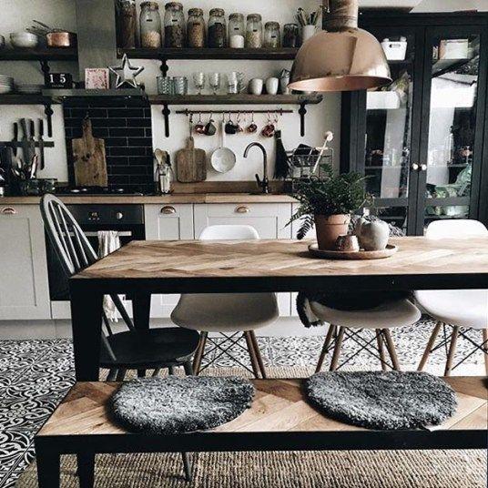 Les meilleurs hashtags de décoration intérieure à connaître pour instagram