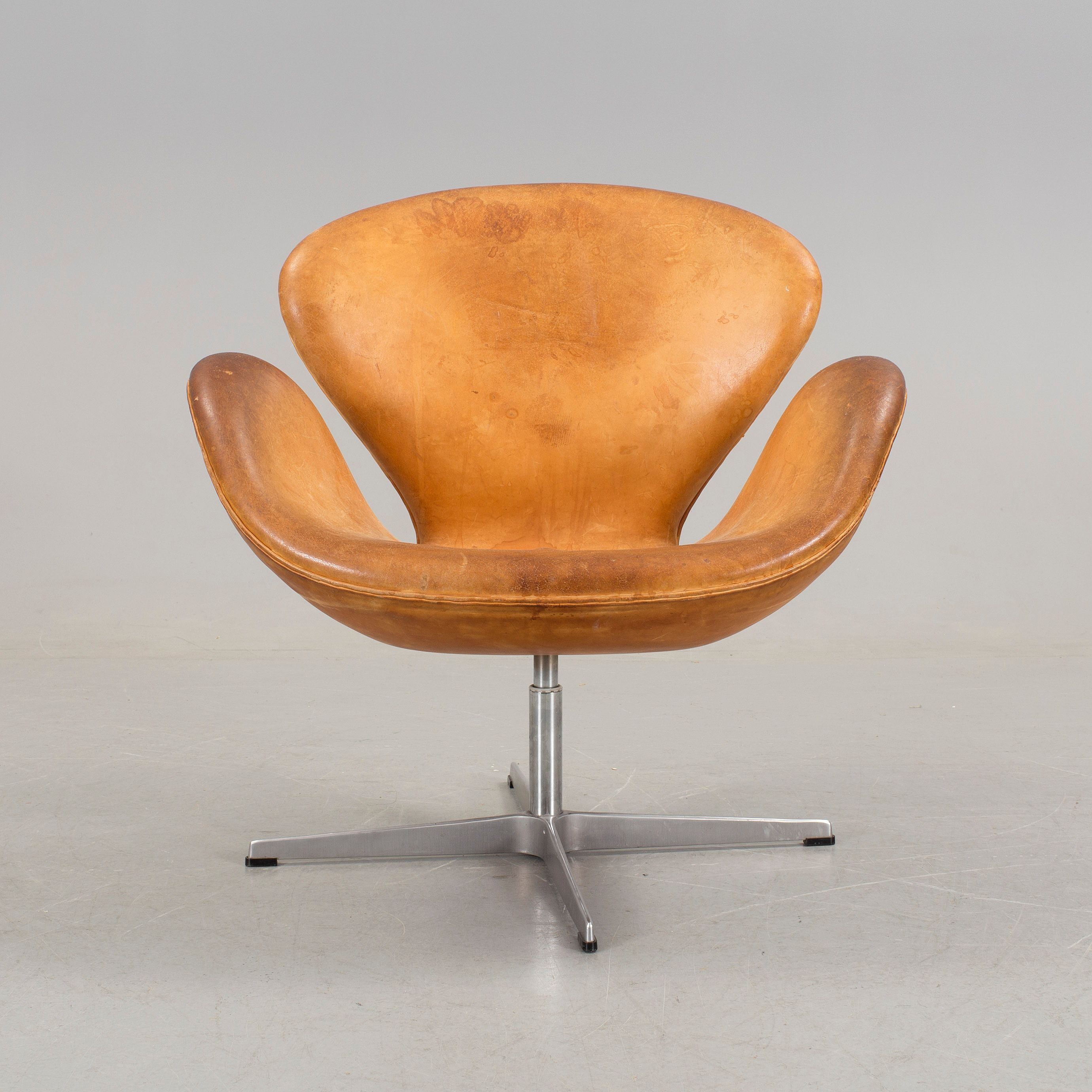 nuovo design come comprare uomo Arne Jacobsen swan chair | Industrial Design in 2019 | Arne ...