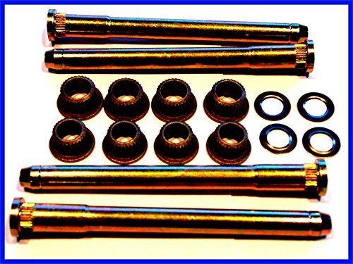 Stainless Steel Door Locks Hinge Pins Pin Kit Chevy S10 Https Www Amazon Com Dp B01mqnujpd Ref Cm Sw R Pi Dp X 9oqzb7jfs7ks