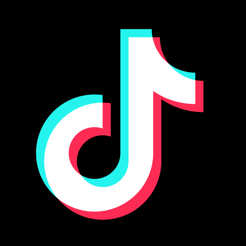 Check Out My Tiktok Account My Love Edit Profile Movie Posters