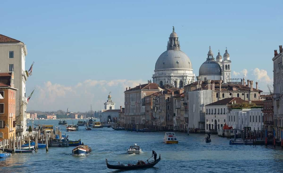 Venice Top Best Places To Visit In Europe Best Cities Http - Top 10 cities in europe to travel with kids