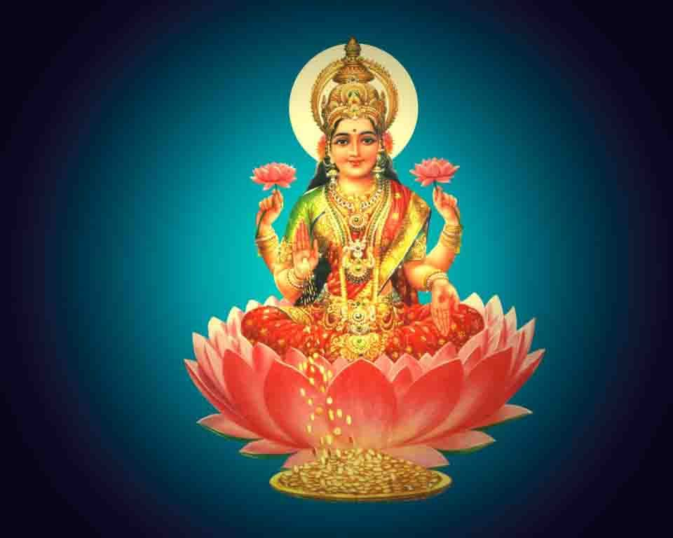 Lakshmi mata ki aarti mp3 song download lakshmi puja aarti and.