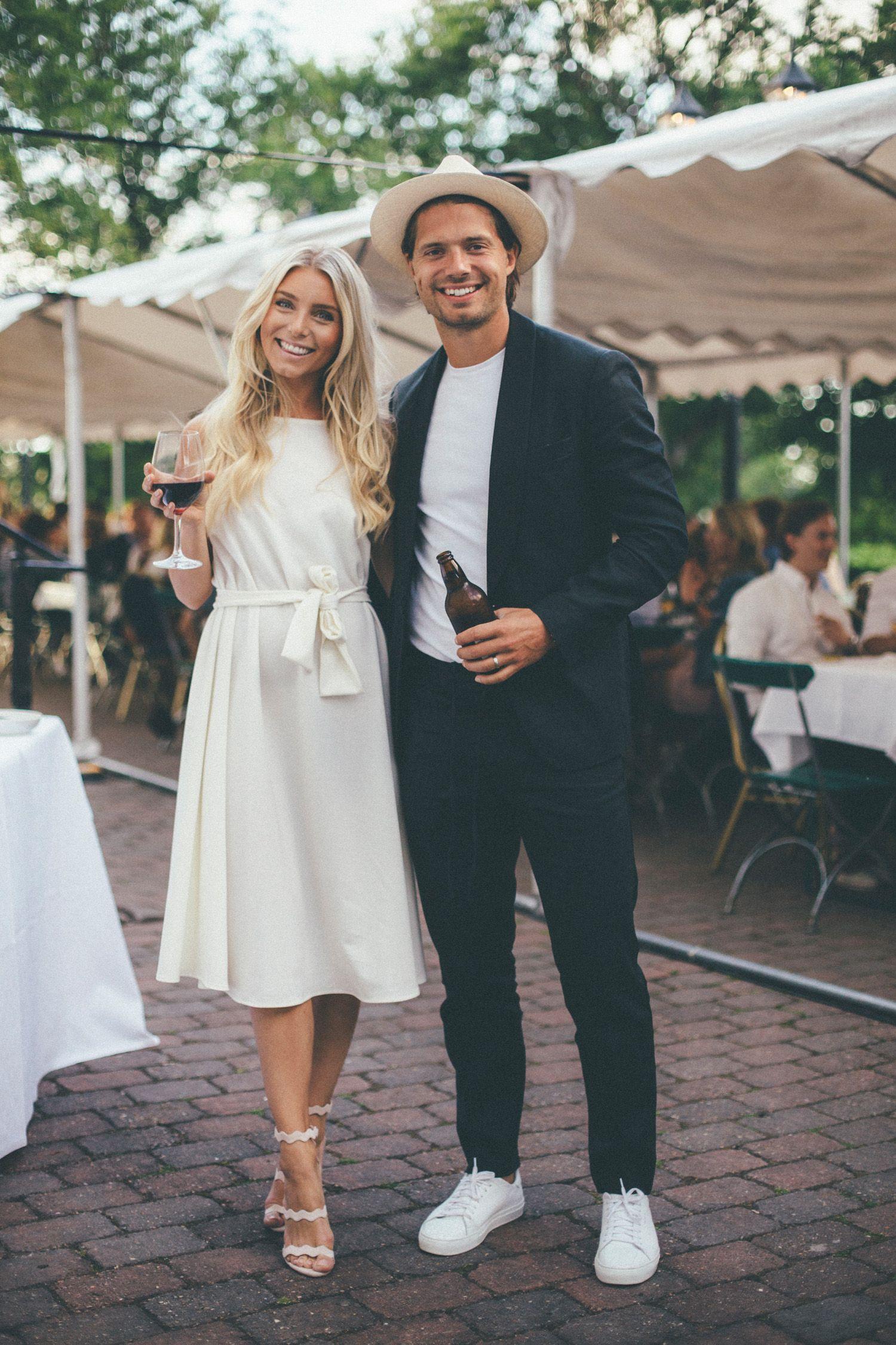 Sanne Alexandra Weddingdress Wedding Gowns Wedding Och Wedding