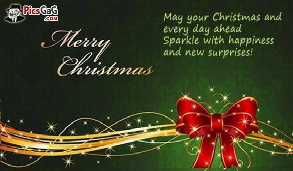 Merry christmas wishes greetings and you can send these christmas merry christmas wishes greetings and you can send these christmas quotes to friends family and love ones to celebrate christmas m4hsunfo