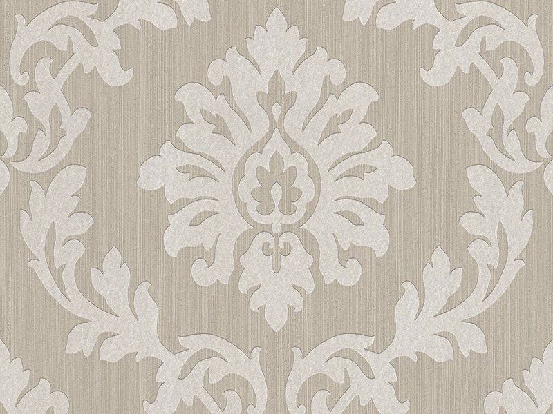 kaufen baumarkt perfect baumarkt albatros twist red wns low online kaufen qlbfhvf with kaufen. Black Bedroom Furniture Sets. Home Design Ideas