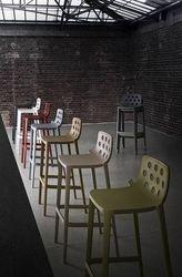 mobilier terrasse bar tabourets pour bar restaurant. Black Bedroom Furniture Sets. Home Design Ideas