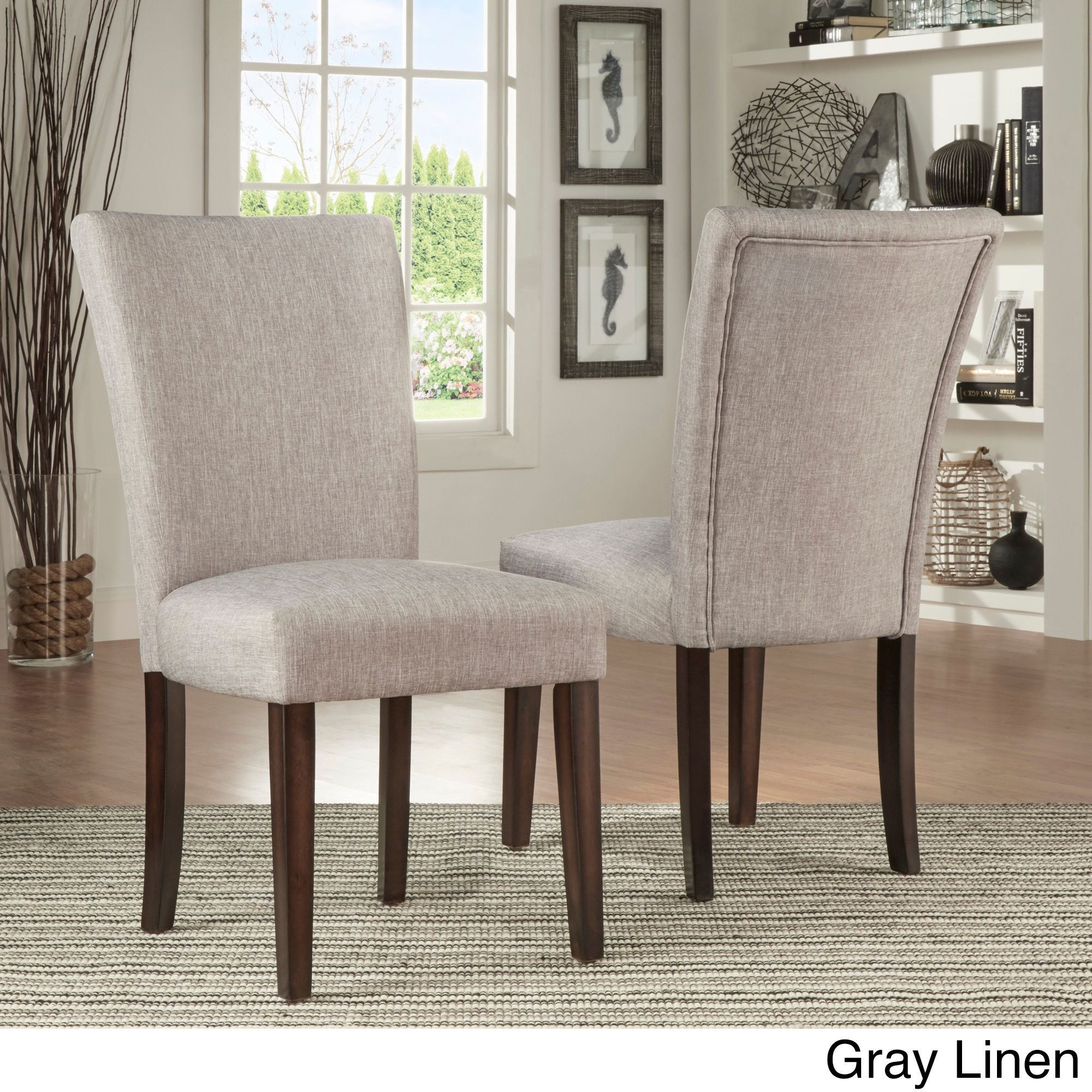 tables century glass furniture overstock com safavieh radley top cupboard room coffee mid table by