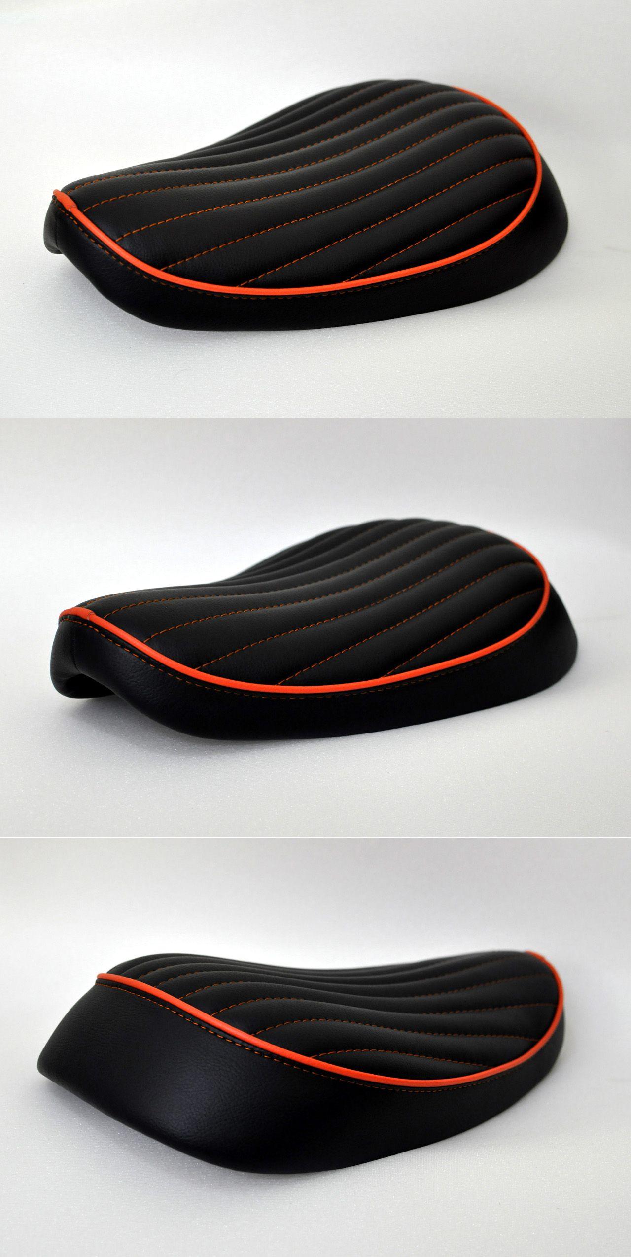 Pin Em Custom Seat Gallery