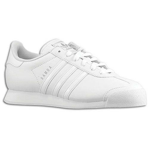 sale retailer 46f0b 33a98 adidas Originals Samoa - Boys  Grade School at Foot Locker