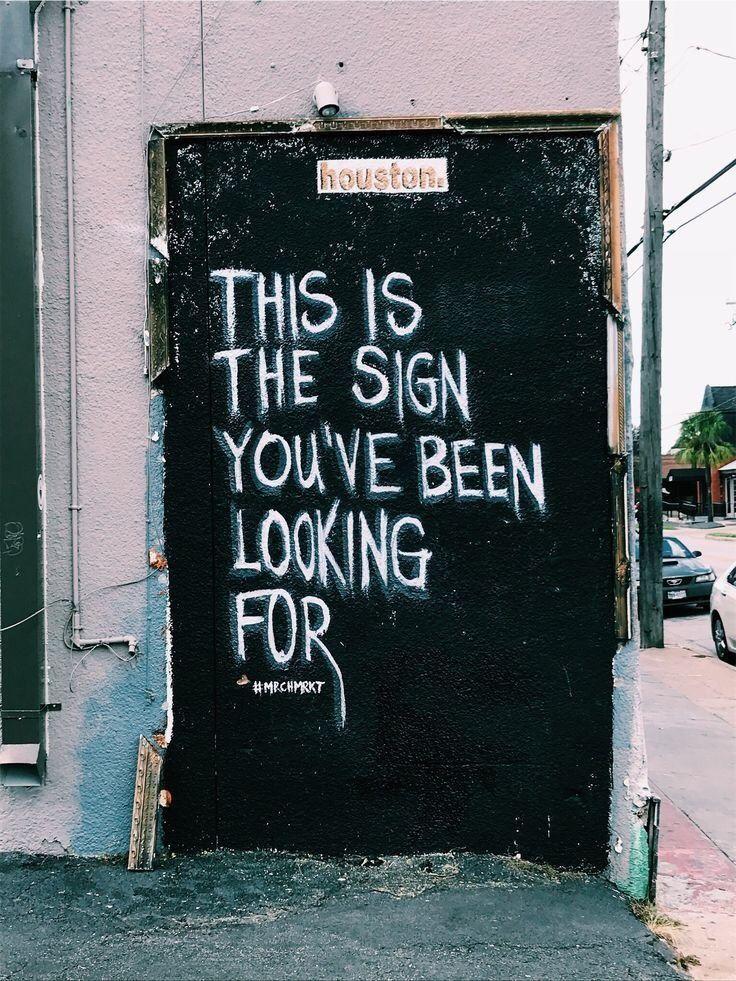 image #streetart