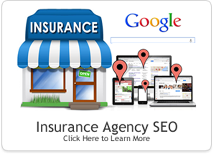 Insurance Bond Lead Generation With Images Insurance Agency