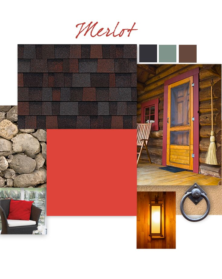 Best A Strong And Fiery A Yellow Based Red Is A V*V*D Color That Provides A Stark Contrast To The 400 x 300