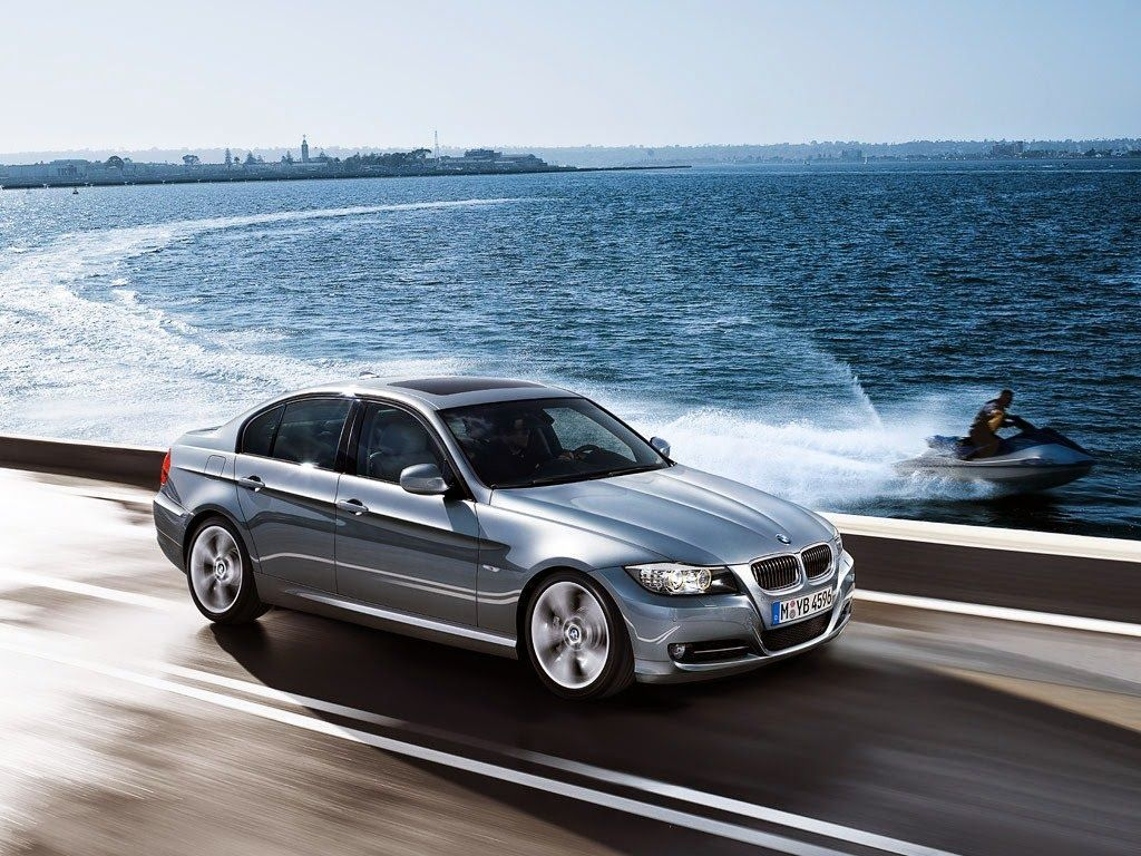 BMW Car High Resolution Wallpapers,Pictures.Download free ...