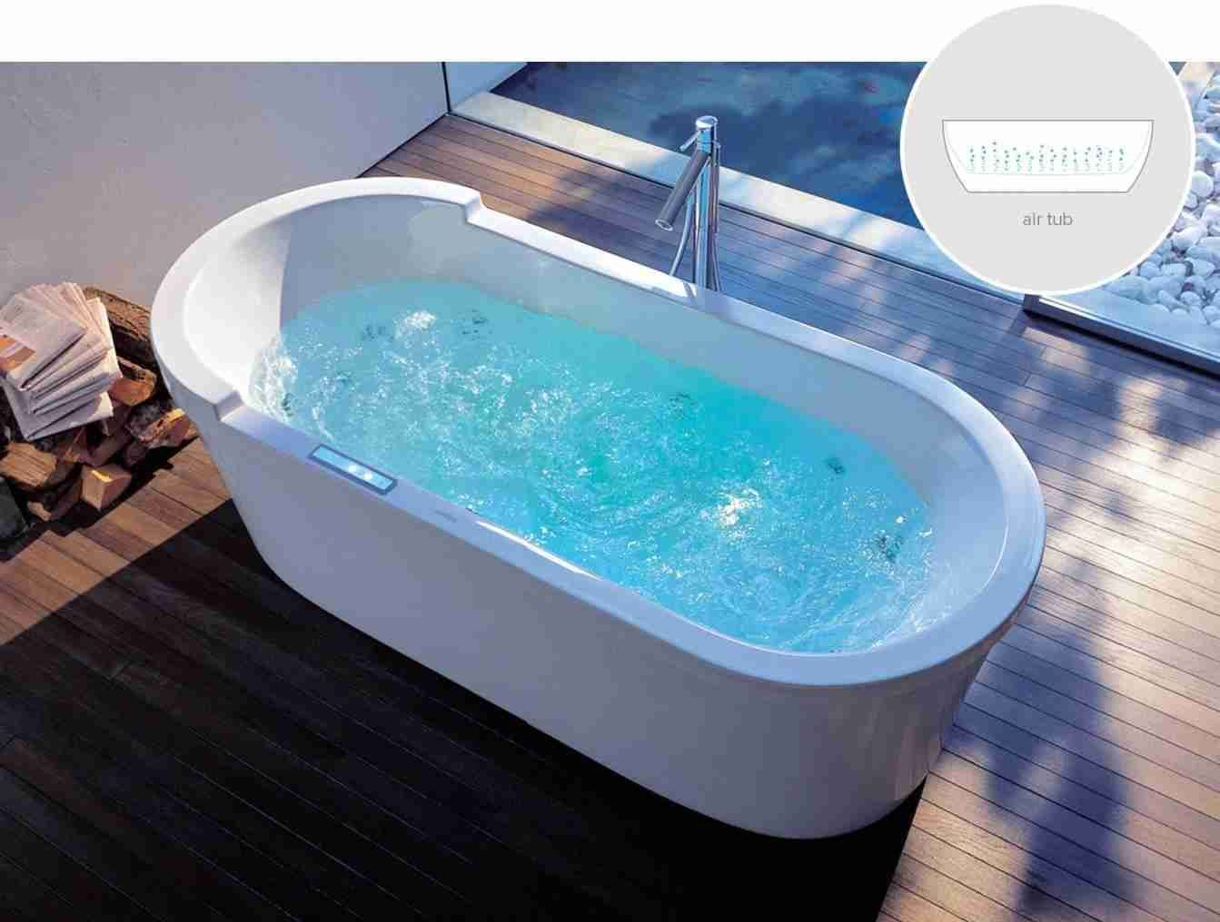 New post Trending-air jet bathtub-Visit-entermp3.info #jettub | Reid ...