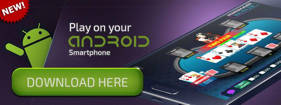 Beberapa Syarat Download Aplikasi Domino Qq Online Poker