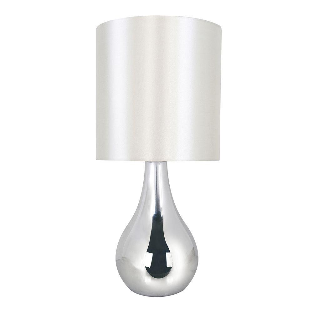 Touch Bedside Table Lamps Https Www Otoseriilan Com In 2020 Lamp Bedroom Lamps Bedside Lamp Modern