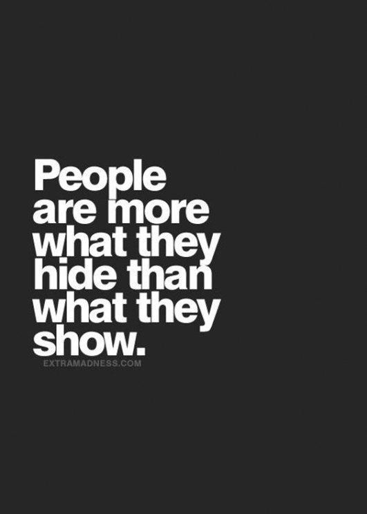 Top 70 Fake People Quotes And Fake Friends Sayings 34 Toplifequotes Fake People Quotes Fake Friend Quotes Relatable Quotes
