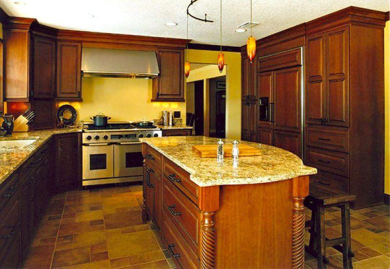 Pin von Kitchen Innovations auf Kitchens By Kitchen Innovations ...