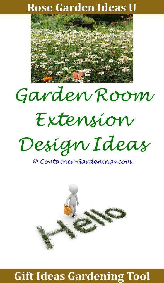 January Gardening Tips,Gargen better homes and gardens christmas ...