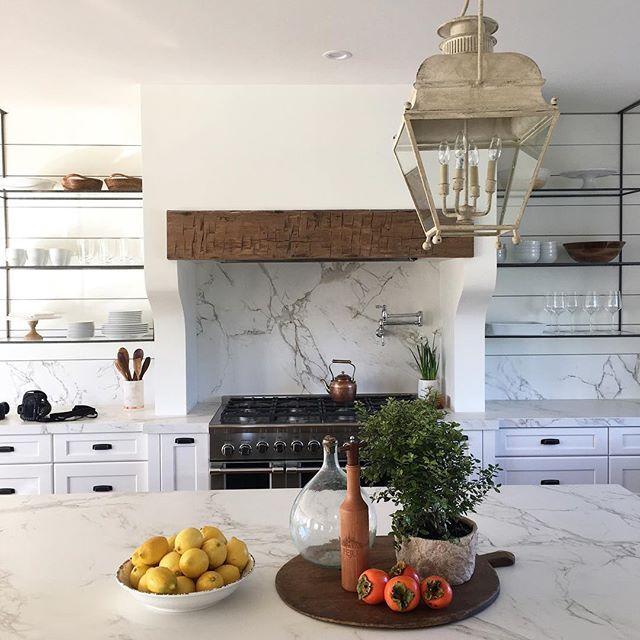 Pejus Kitchen: Design By Marie Flanigan Interiors