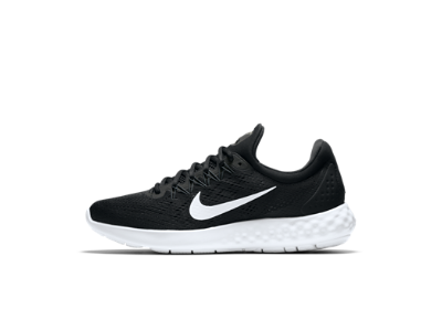 Chaussure de running Nike Lunar Skyelux pour Homme nike glory