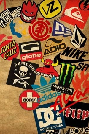 Download Free Graffiti Design IPhone Wallpaper Mobile Contributed By Harrisongh Is Uploaded In