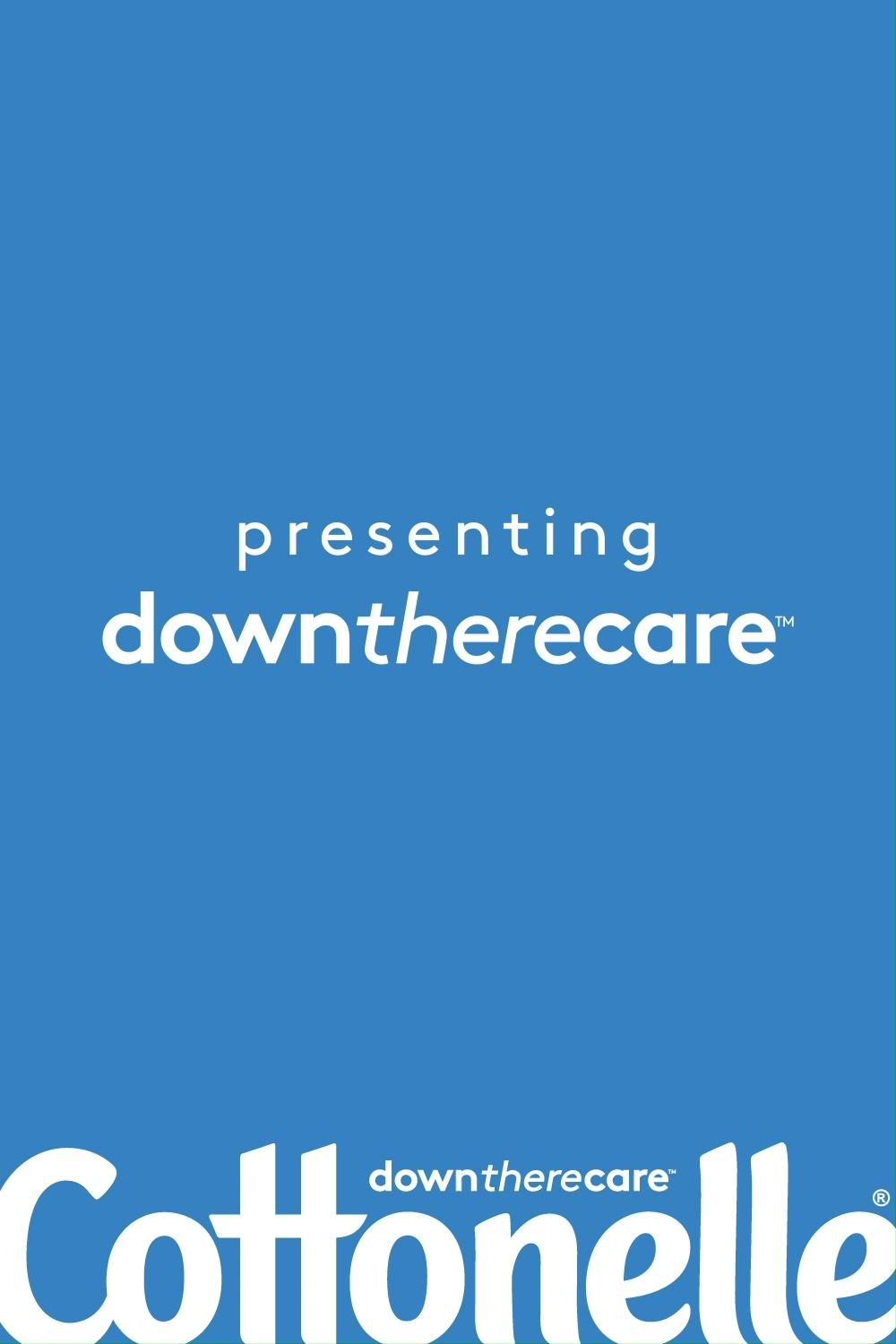 #treatyourself with downtherecare
