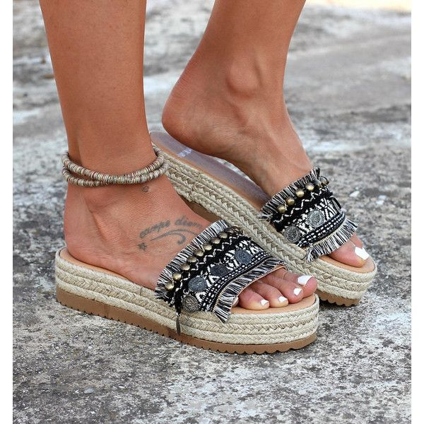 Genuine Leather Sandals Greek Leather Sandals Boho Style Sandals
