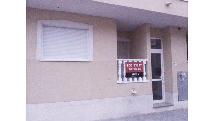 Solvia Inmobiliaria De Banco Sabadell Casas Pisos Locales En Venta O Alquiler 5 Casas En Venta Pisos Casas