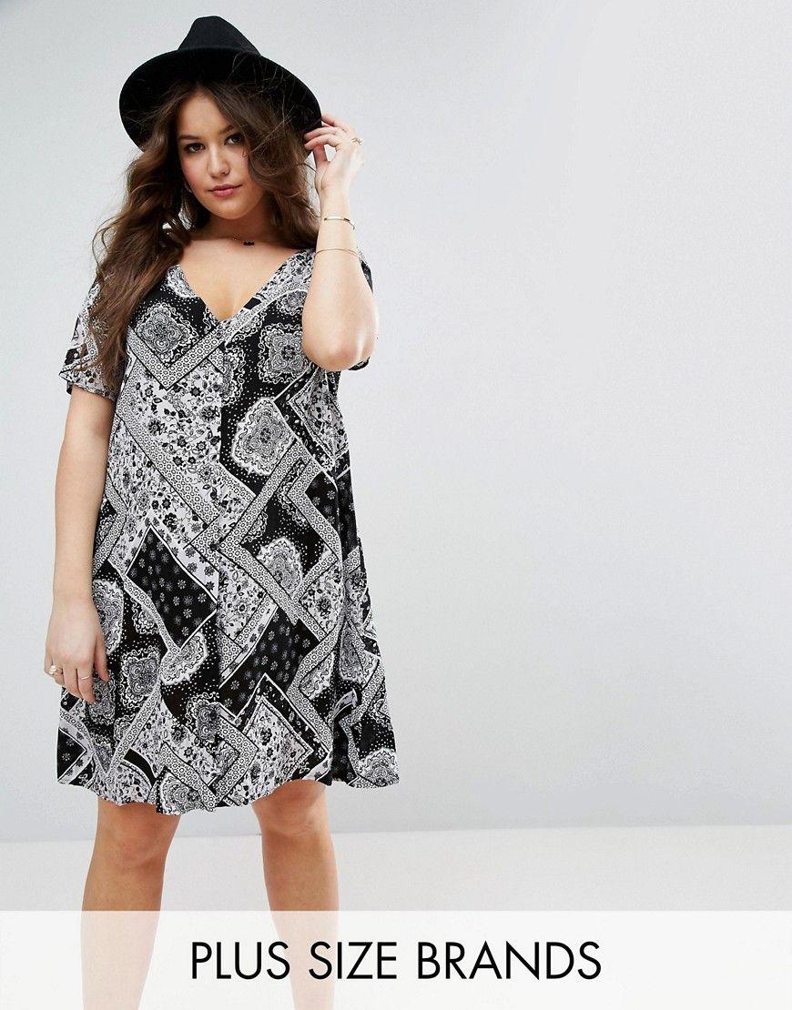 Plus Size Clothing Sale | NYDJ