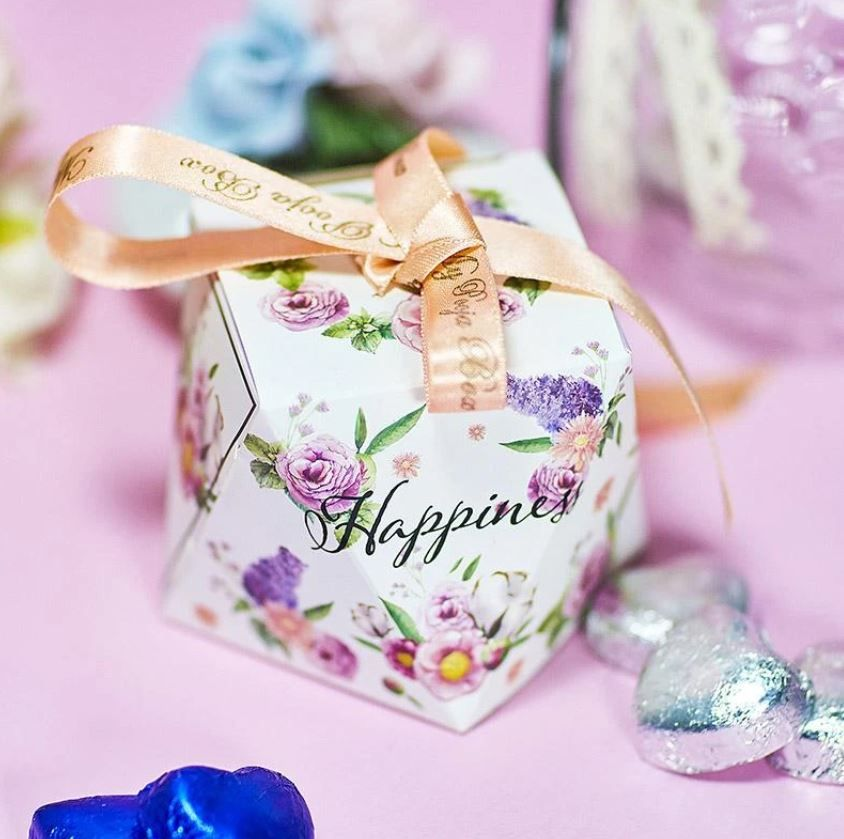 25th wedding anniversary gift ideas for parents in 2020